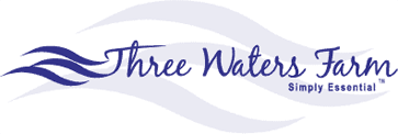 Three Waters Farm :: Fine Handcrafted Products
