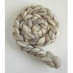 Mixed BFL braid
