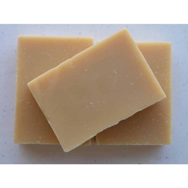 Goat''s Milk Soap